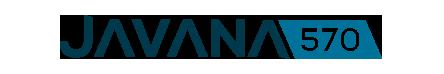 Javana 570